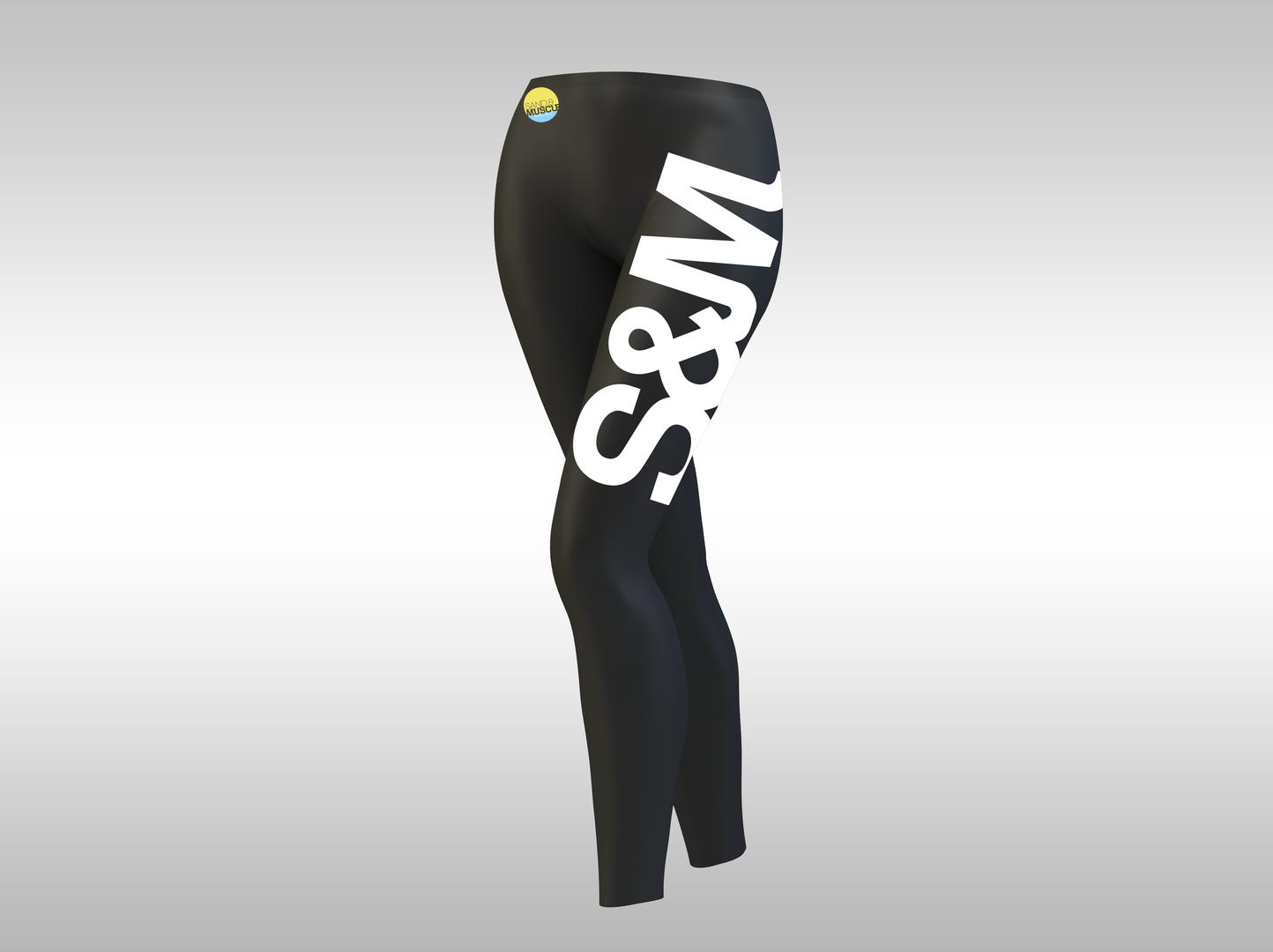s&m-leggings(update).png