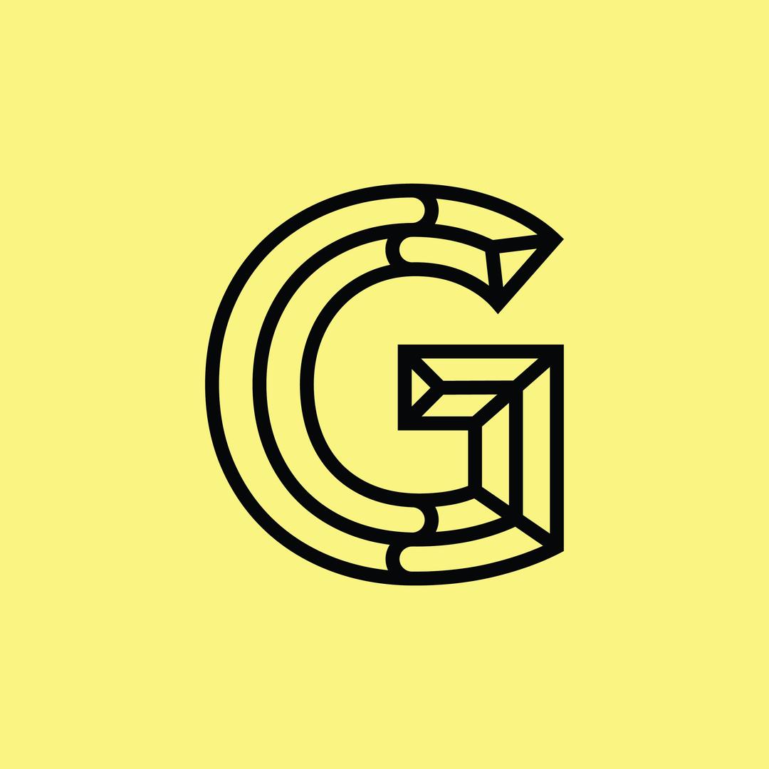 logo-on color-54.png