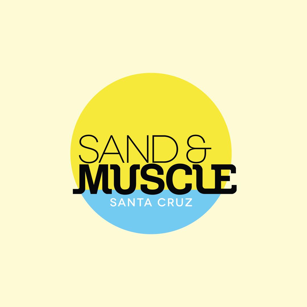 logo-on color-51.png