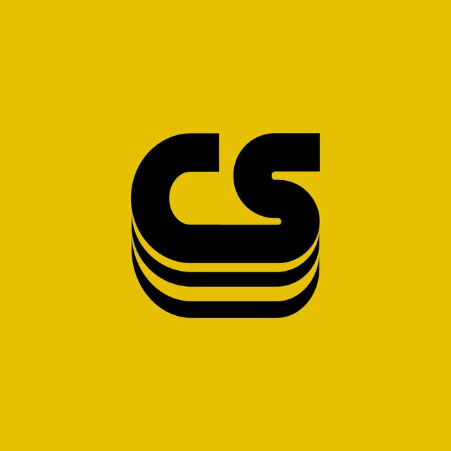 logo-on color-59.png