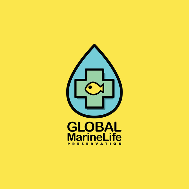 logo-on color-44.png