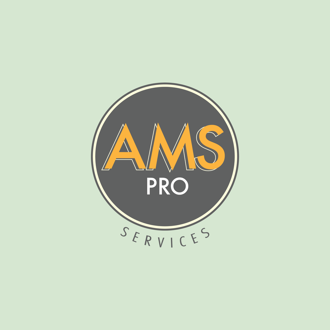 logo-on color-45.png