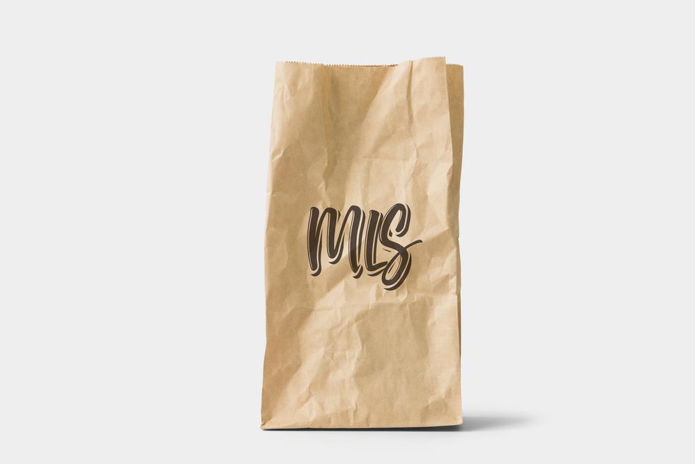MLSbag.png