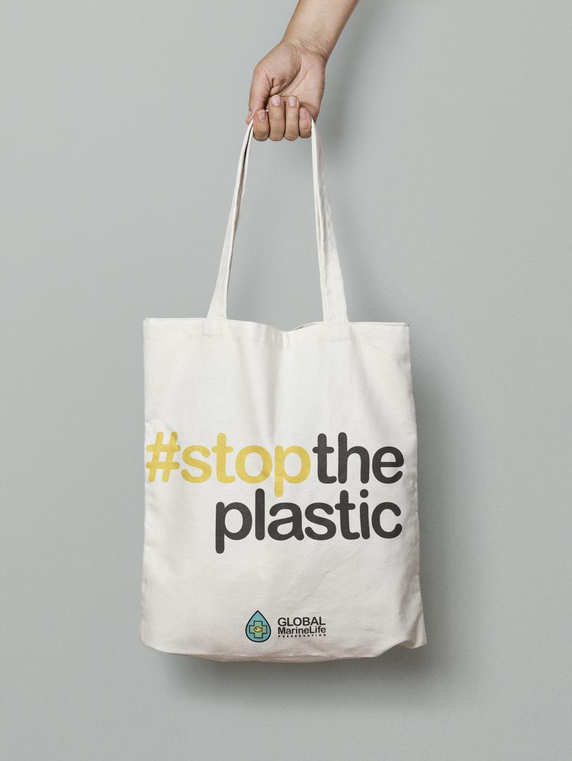 stoptheplastic.png