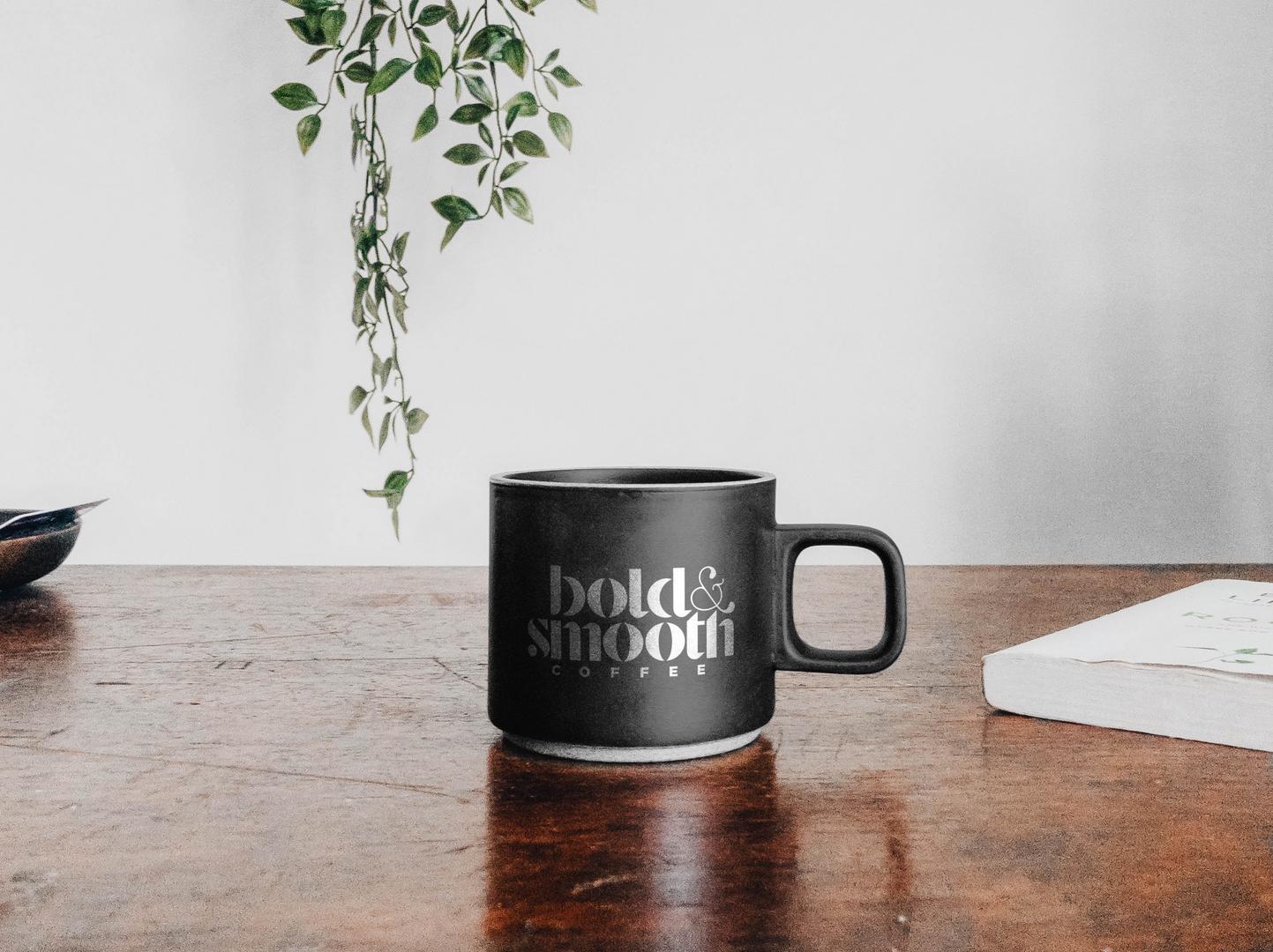 bold&smooth mug.png