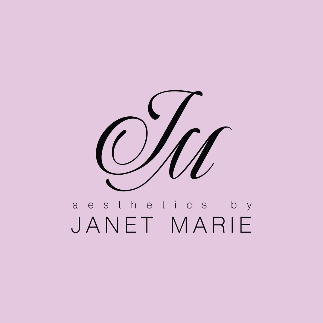 logo-on color-57.png