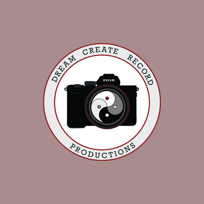 logo-on color-53.png