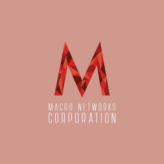 logo-on color-49.png