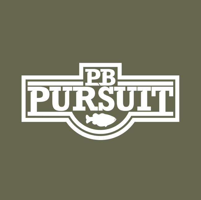 logo-on color(2)-45.png
