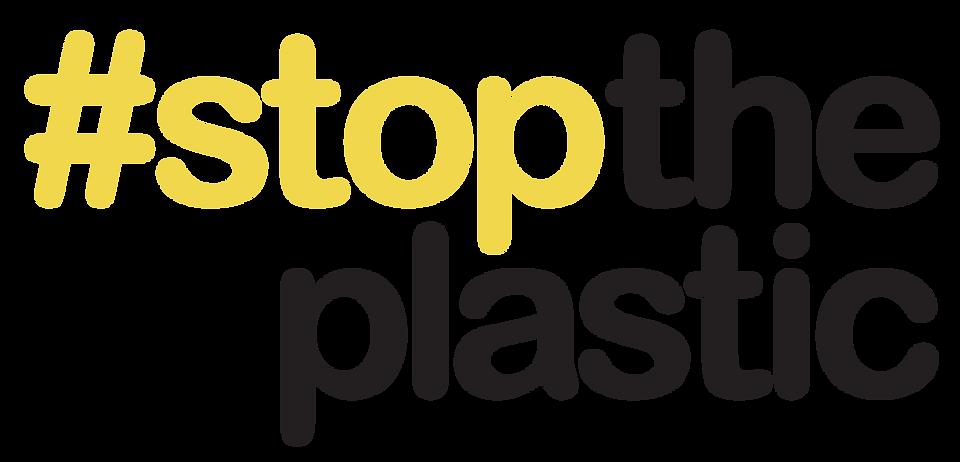 stopthepplastic-26.png