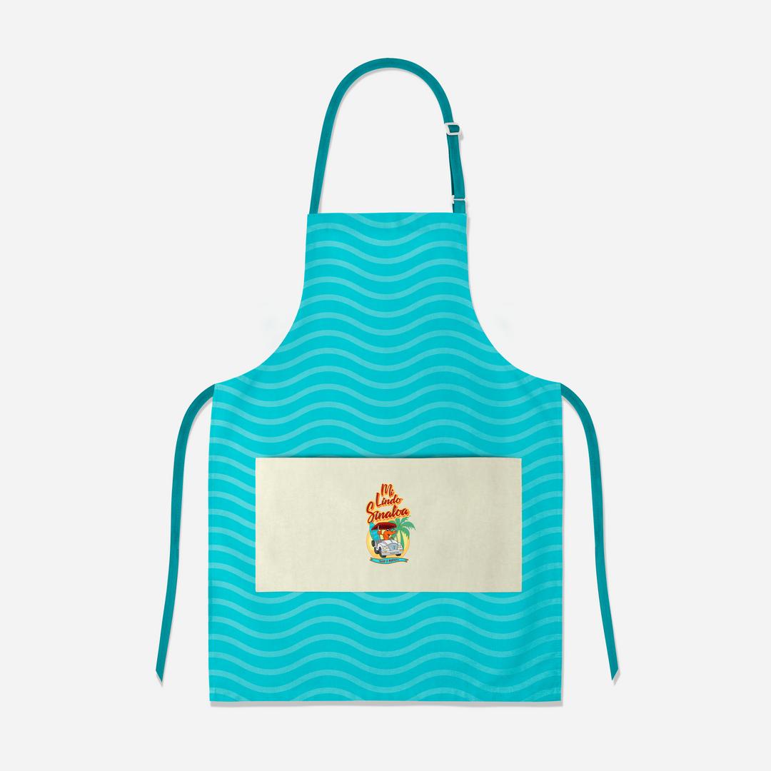 mls-apron.png