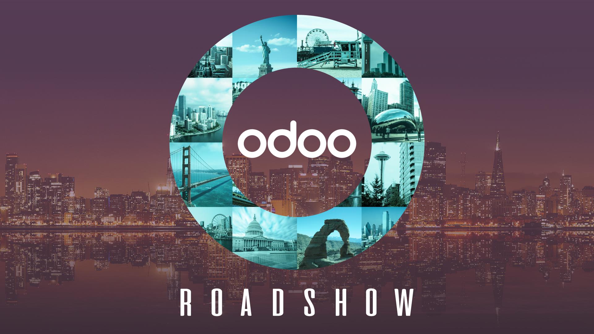 OdooRoadshow copy.png