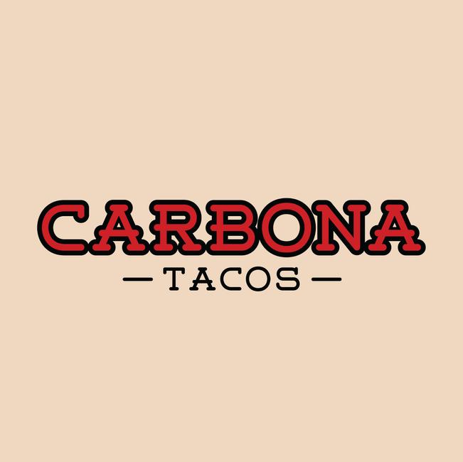 logo-on color(2)-44.png