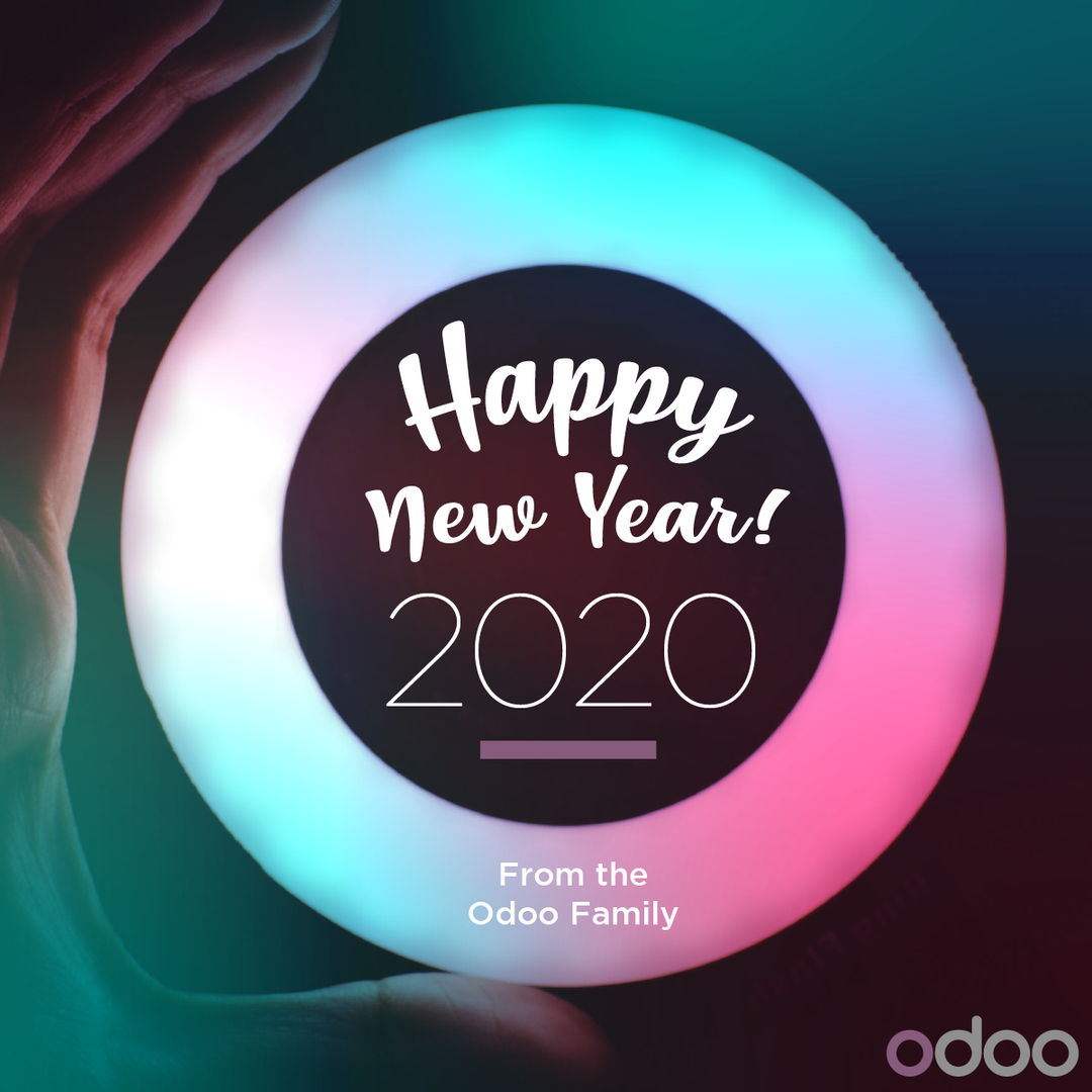 new year2020-08 copy.png