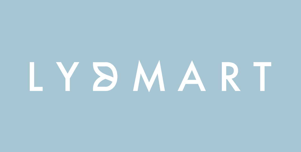 logo-on color(2)-42.png