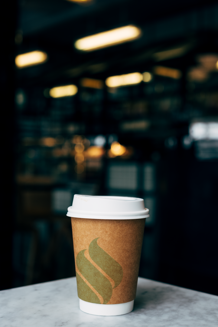 coffee cup2png.png