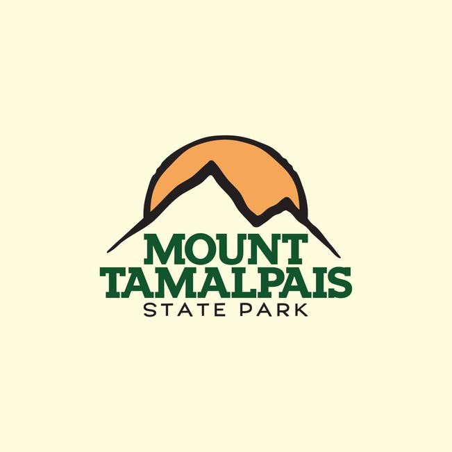 logo-on color-47.png