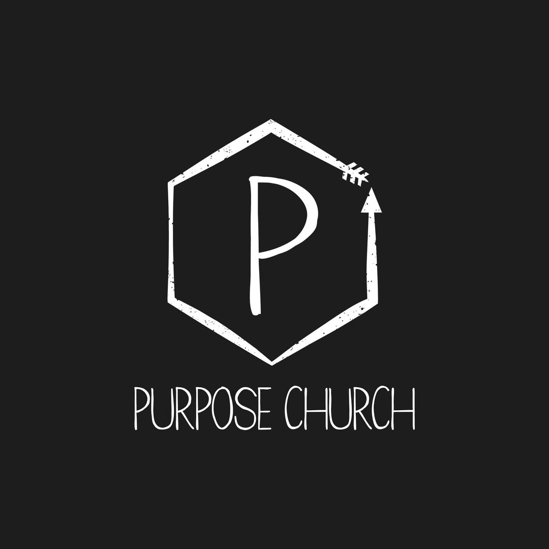 logo-on color-55.png
