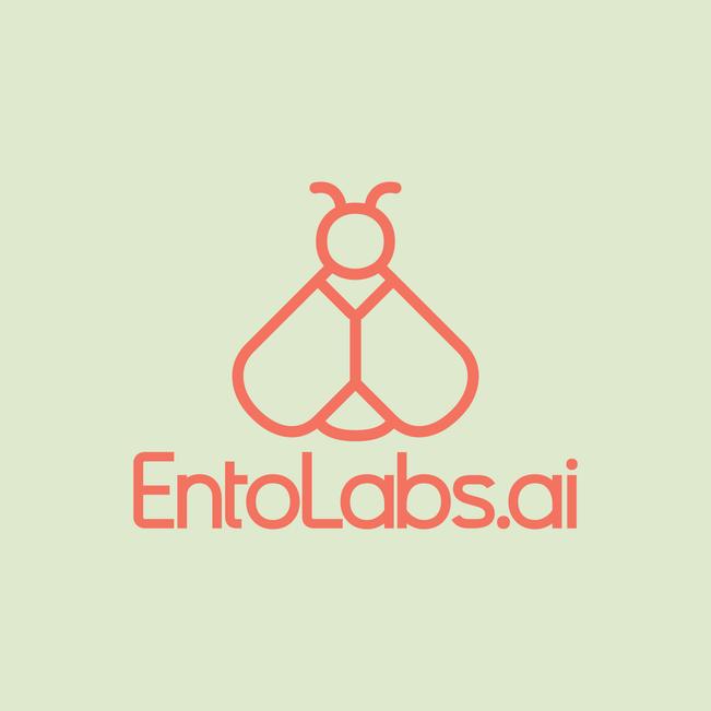 logo-on color(2)-43.png