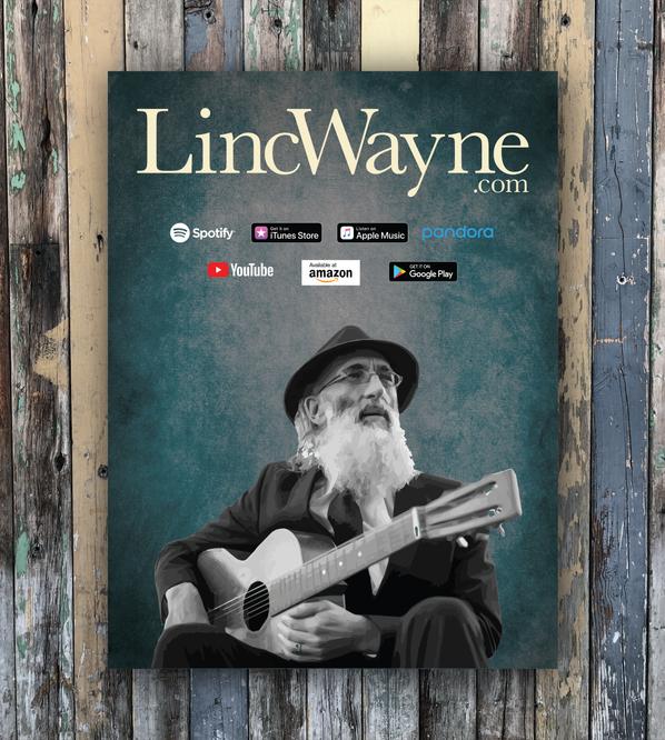lincwayneposter-14.png