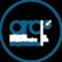 arcq.o logo site.png