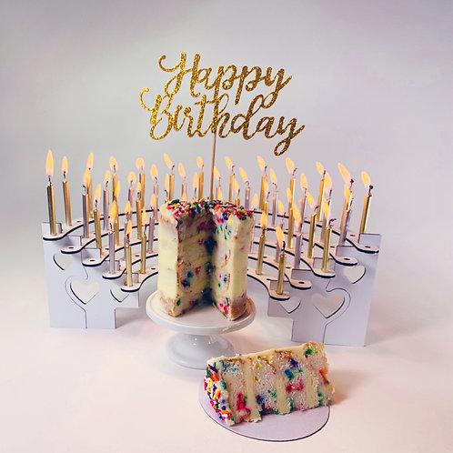 Birthday Celebration-in-a-Box
