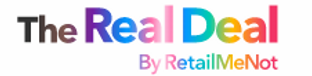 Retail me Not logo.png