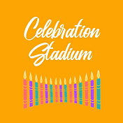 Celebration_Stadium logo Mar 6 2020.png