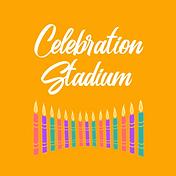 Celebration_Stadium logo Mar 6 2020.png