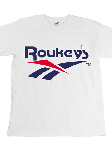 ROUKEYS TEES2 24:12 BLANC.png