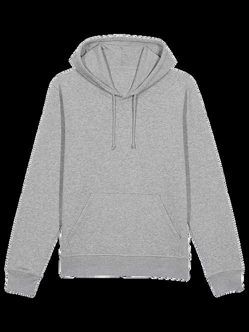 Custom Sweatshirt - Le modèle Roukeys de votre choix