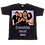 Thumbnail: Friendship Never Dies - The OC - Unisex Tee - Digital Printing