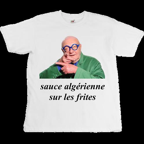 Roukeys x Hangover Cuisine - Jean Pierre Coffe Version 1