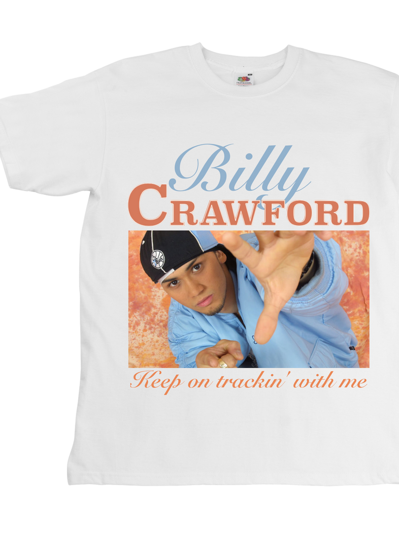 BILLY CRAWFORD.png