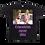 Thumbnail: Paris Hilton and Nicole Richie - Friendship never dies - The simple life TEE
