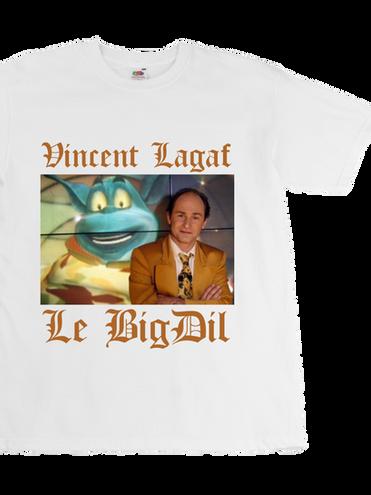 VINCENT LAGAF.png