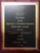BioMedical Engineering Award_.png