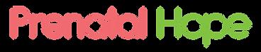 PNTL_PrenatalHope logo-04.png