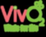 PNTL_VivO2_logowithtag_V2JG-08.png