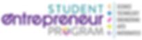 WBENC-SEP-color-logo-web.png