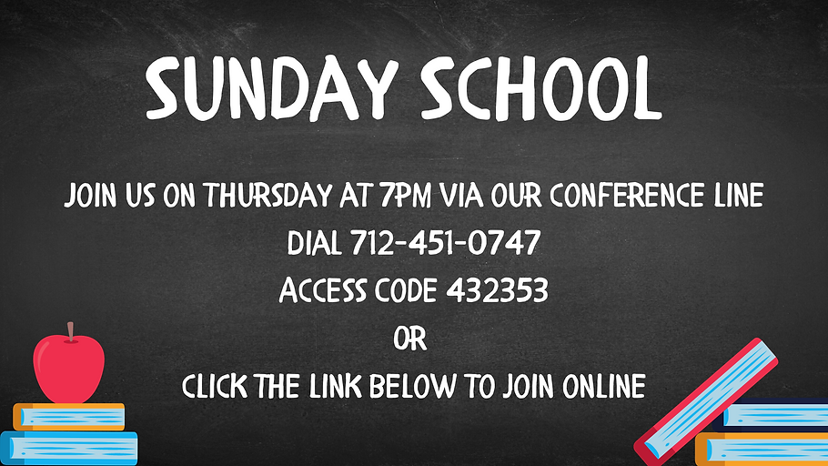 Copy of Join us live on Sundays!.png