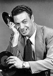 Alan Freed w records.jpg