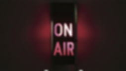 ON AIR FIX MIDDLE.png