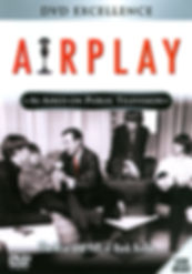 AIRPLAY DVD .jpg