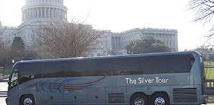SILVER TOUR BUS copy.png