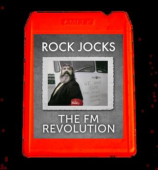 FM REVOLUTION.png