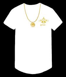 BlackTuna-2020_t-shirt.jpg