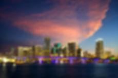 miami-skyline-P7GKC7U.jpg