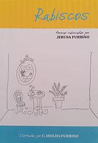 Rabiscos  - Jerusa Furbino