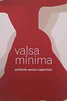 Valsa mínima - Antônio Souza Capurnan